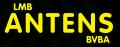 antens logo
